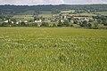 Luppitt, towards Rawridge - geograph.org.uk - 193209.jpg