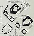 Luthmer III-231-Burg Hohlenfels Einzelgrundrisse.jpg