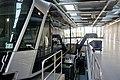 Luxembourg, CRM tram (9).jpg