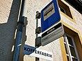 Luxembourg, Kofferfabrick (104).jpg