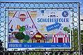 Luxembourg, Schueberfouer 2018 (100a).jpg