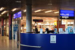 Luxembourg airport departure hall 2013-103.jpg