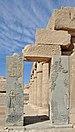 Luxor Ramesseum R01.jpg