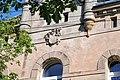 Lviv Vyszenskogo 24 DSC 0032 46-101-0159.jpg