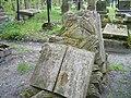 Lwow-cmentarzLyczakowski-BronislawSzwarce.jpg