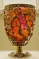 Lycurgus Cup red BM MME1958.12-2.1.jpg