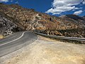Lyell Highway near Queenstown 20171121-032.jpg