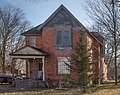Lyman Bishop House.jpg