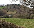 Lyneham Farm - geograph.org.uk - 1211151.jpg