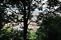 Lyon - panoramio (235).jpg