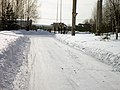 Lyovintsy, Kirovskaya oblast', Russia, 612079 - panoramio (45).jpg