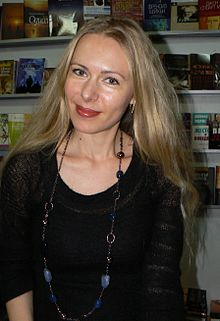 Lyudmila Filipova Net Worth
