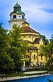 München, MüllerscheVolksbad (9190739112).jpg