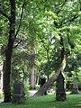 München Alter Nordfriedhof Maxvorstadt 47.JPG
