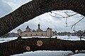 Mănăstirea Dragomirna.jpg