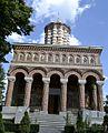 Mănăstirea Samurcășești v-vedere din față.jpg
