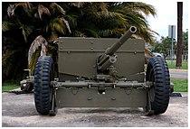 M-3 Antitank Gun 37mm Towed.jpg