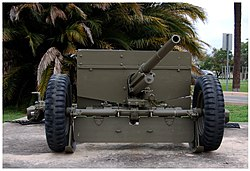 M-3 Antitank Gun 37mm Towed.jpg