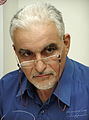 M.Azarnoush-Iranian archaeologist (2).jpg