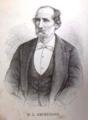 M.L. Amunategui.PNG