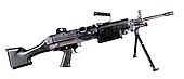 M249 Automatic Rifle.jpg