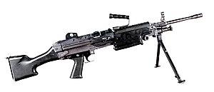 M249 Automatische Rifle.jpg