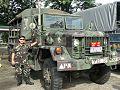M35 6x6 Truck - Marines.jpg