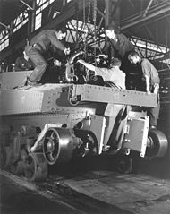 M3 tank production LOC fsa.8e10700.jpg