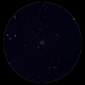 M41 binocolo.png