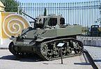 M5A1 Stuart 1942-1.jpg