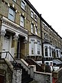MARCUS GARVEY - 53 Talgarth Road Barons Court London W14 9DD.jpg