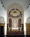 MCC-22986 Altaaropbouw afkomstig uit de kapel van het Amsterdamse Maagdenhuis (1).jpg