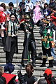 MCM 2013 - Marvel Comics group vs Lokis (8979555084).jpg