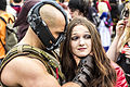 MCM London May 15 - Bane (17624117673).jpg
