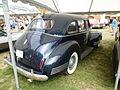 MHV Packard 110 1941 02.JPG