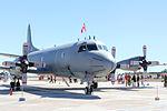 MIAS 260915 CAF CP-140 02.jpg