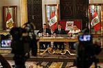 MINISTRO DE DEFENSA CALIFICA DE COBARDE EMBOSCADA A PATRULLA MILITAR EN ZONA DEL VRAEM (26309467336).jpg