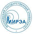 MIREA Logo.jpg