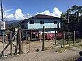 MI CASITA - panoramio.jpg