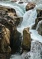 MK04366 Sunwapta Falls.jpg