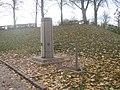 MKBler - 317 - Gedenkstele Steinmetzhandwerk.jpg