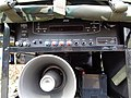 MLX4 (Control panel).jpg