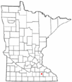 MNMap-doton-Dodge Center.png