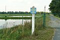 MOs810, WG 2014 39, Milicz Ponds Ruda Sulowska fishing farm (222).JPG