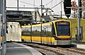 MP Tram Train (8208921907).jpg