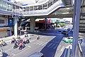 MRT Bang Pho - Pracha Rat intersection.jpg