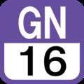 MSN-GN16.png