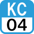 MSN-KC04.png