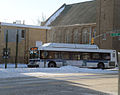 MTA New York City Transit - After the Snow (12091336793).jpg