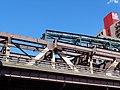 MTA Qnsboro Plz 04.jpg